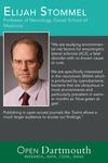 Open Dartmouth: Elijah Stommel, Professor of Neurology, Geisel School of Medicine